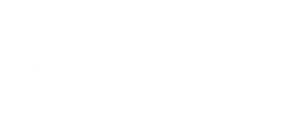 Electrolux logo because Cates Laundry is an exclusive distributor of this brand. Cates Laundry is a commercial laundry distributor, providing the best quality commercial laundry equipment, including washing machines, dryers, ironers and dry cleaning machines. We proudly serve businesses throughout Tennessee, Kentucky, Arkansas, Mississippi, Alabama, and Missouri Bootheel. Cates Laundry can outfit your laundromat business with the best coin laundry machines. We also provide the best on-premises laundry solutions for commercial laundries, hotels, hospitals, restaurants, and more. Cates Laundry only sells the best brands: Electrolux, Wascomat, Crossover, Unipress, Columbia, and Fulton. Contact us today! Your satisfaction is our guarantee.