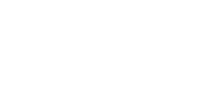 Wascomat logo because Cates is an exclusive distributor of this brand. DISTRIBUTOR is LOCATION's #1 commercial laundry distributor, providing quality commercial laundry equipment, including washing machines, dryers, and ironers. DISTRIBUTOR can outfit your laundromat business with the best coin laundry machines. We also provide on-premises laundry solutions for commercial laundries, hotels, hospitals, restaurants, and more. DISTRIBUTOR only sells the best brands: Electrolux, Wascomat, Crossover, and PLUS. Contact us today! Your satisfaction is our guarantee.